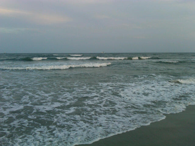 Surf at Ocean Isle Beach - Vacation Rentals by Owner